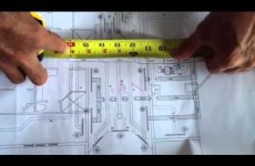 Estimating Ductwork Cost