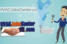 How to Find a Good Plumber Job