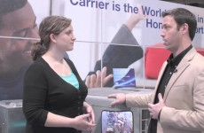 Product Review: Carrier HVAC